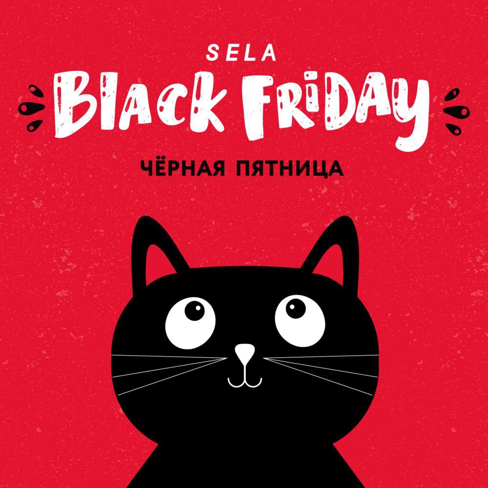 Картинки по запросу черная пятница черный кот